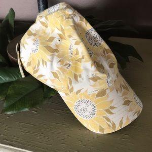 Accessories - O'Neill   ball cap